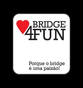 Logo_B4F-slogan_1